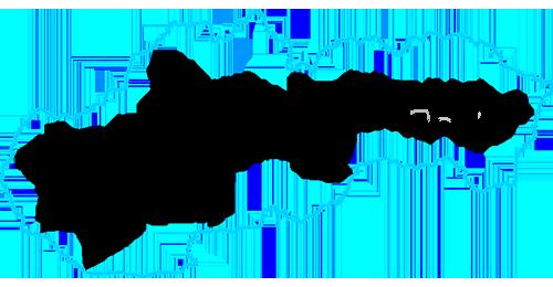 pôsobíme na celom slovensku