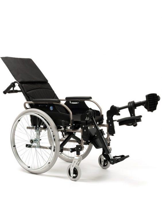 10-mechanicky-invalidny-vozik-V30030-zdravotnickepomocky-eu