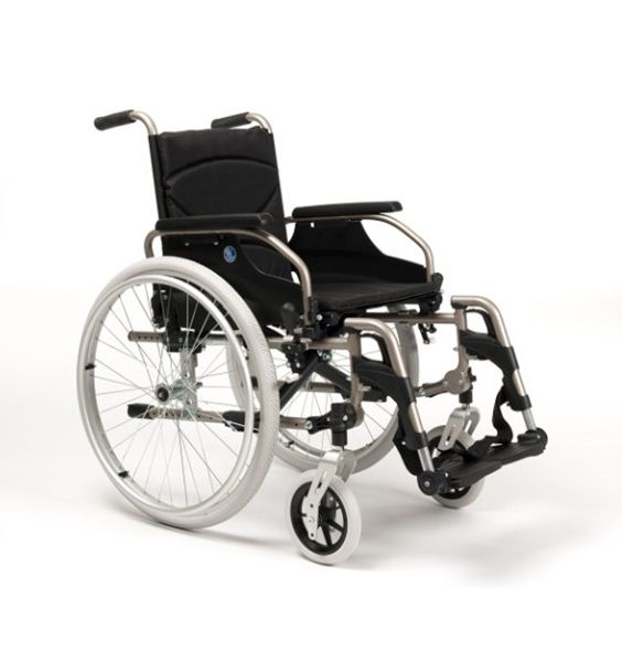 mechanicky-invalidny-vozik-V300