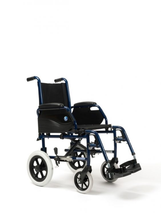 2-manual-wheelchair-steel-JazzS50-immobility-healthcare