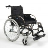 3-manual-wheelchair-lightweight-V300-30-immobility-healthcare