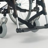 4-manual-wheelchair-lightweight-V300-30-immobility-healthcare