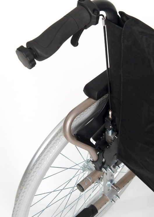 6-manual-wheelchair-lightweight-V300-30-immobility-healthcare