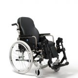 6-manual-wheelchair-lightweight-V300-immobility-healthcare