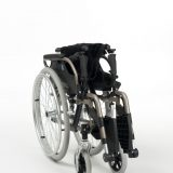 7-manual-wheelchair-lightweight-V300-30-immobility-healthcare