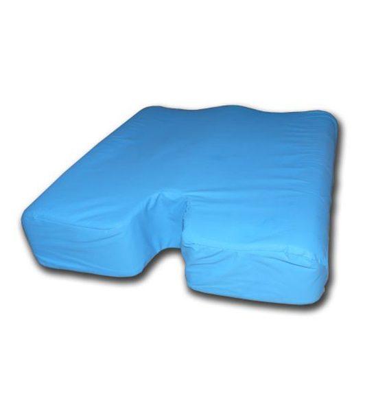 antidekubitna-sedacka-st715-zdravotnicke-pomocky