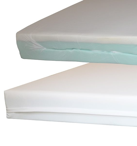 Antidekubitný matrac s tvarovou pamäťou ST730 1