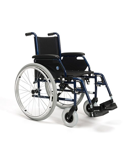 mechanicky-invalidny-vozik-JazzS50