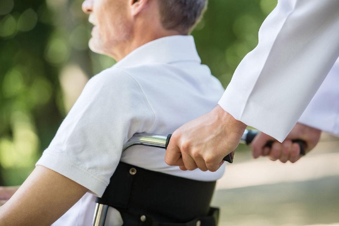 9ce908b8d188 Prečo je dôležité vybavenie druhej zdravotnej pomôcky cez okresný Úrad práce