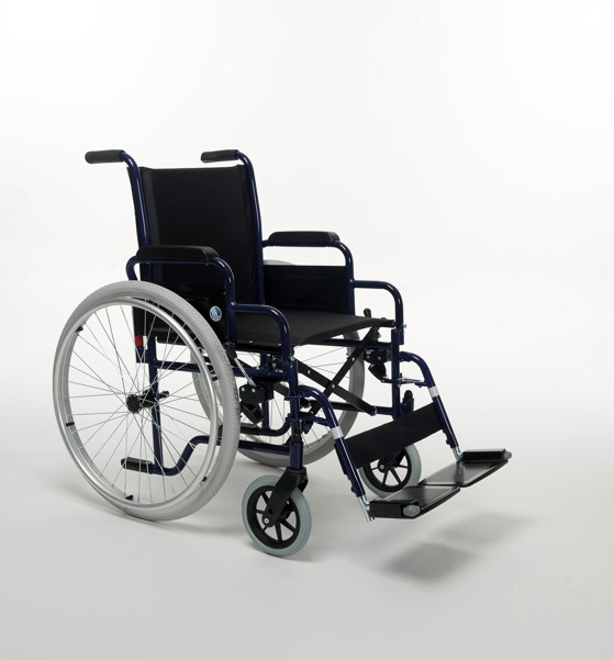 1-mechanicky-invalidny-vozik-28-zdravotnickepomocky-eu