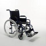 mechanicky-invalidny-vozik-28
