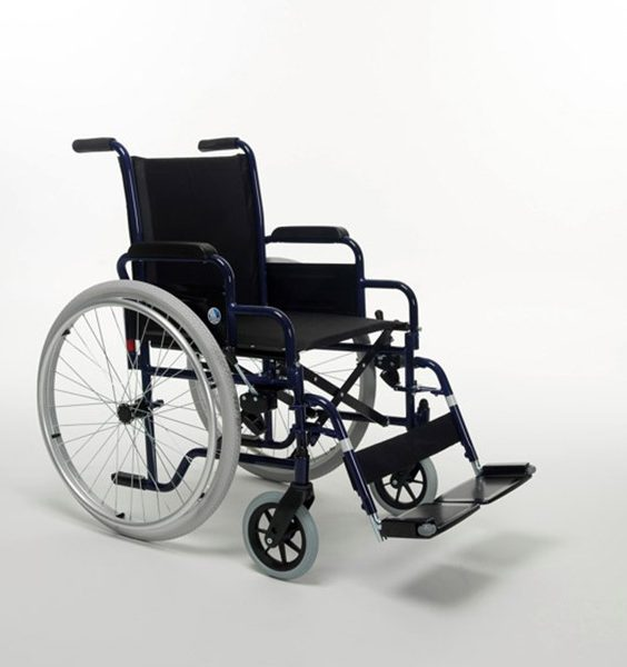 mechanicky-invalidny-vozik-28-zdravotnickepomocky-eu