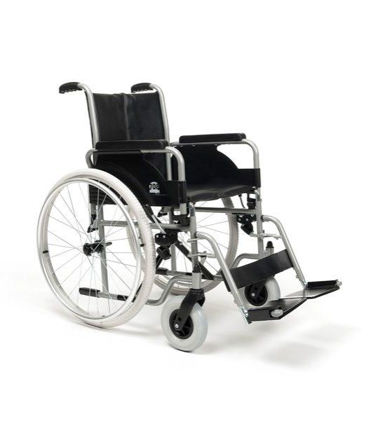 mechanicky-invalidny-vozik-708D