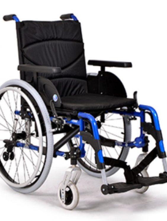 1-mechanicky-invalidny-vozik-V300Go-zdravotnickepomocky-eu