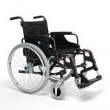 1a-manual-wheelchair-lightweight-V200-immobility-healthcare
