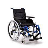 mechanicky-invalidny-vozik-V300Go