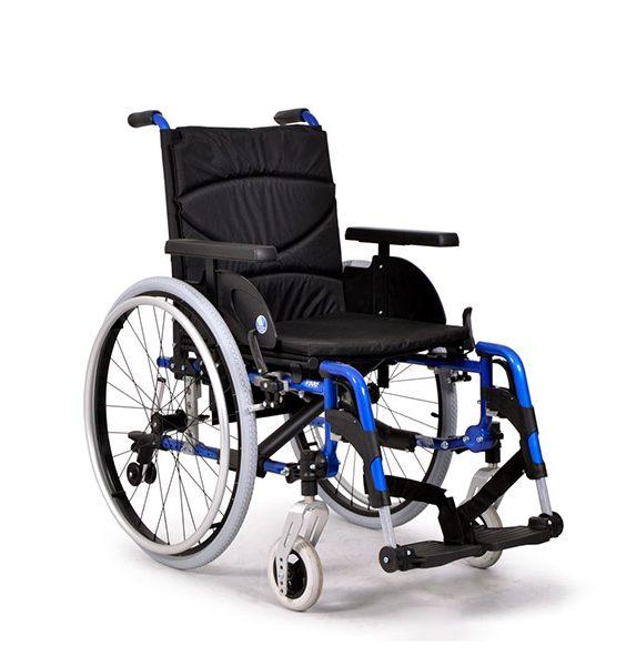 mechanicky-invalidny-vozik-V300Go-zdravotnickepomocky-eu