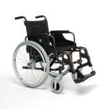 mechanicky-invalidny-vozik-V200