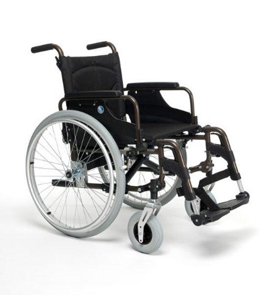mechanicky-invalidny-vozik-V200-zdravotnickepomocky-eu