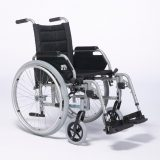 1-manual-wheelchair-lightweight-EclipsX4-immobility-healthcare
