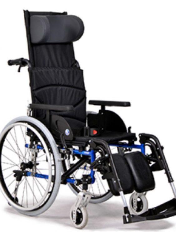 1-mechanicky-invalidny-vozik-V500-30-zdravotnickepomocky-eu