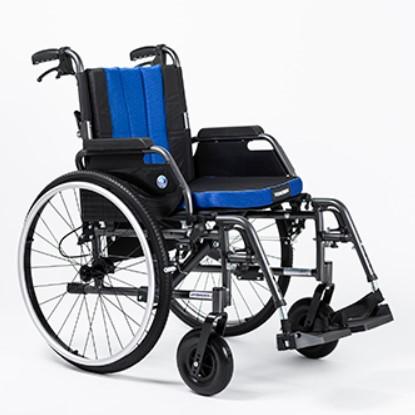 1-mechanicky-invalidny-vozik-eclipsX2-zdravotnickepomocky-eu