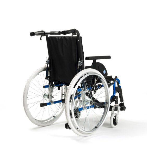10-mechanicky-invalidny-vozik-V500-30-zdravotnickepomocky-eu