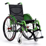 1a-manual-wheelchair-active-V200Go-immobility-healthcare