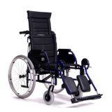 1a-mechanicky-invalidny-vozik-V500-30-zdravotnickepomocky-eu