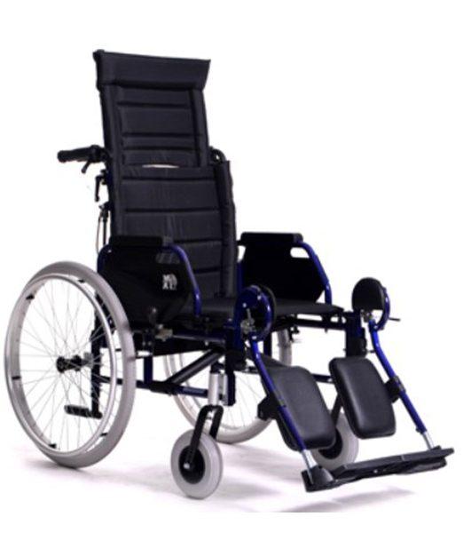 mechanicky-invalidny-vozik-V500-30