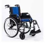 mechanicky-invalidny-vozik-eclipsX2