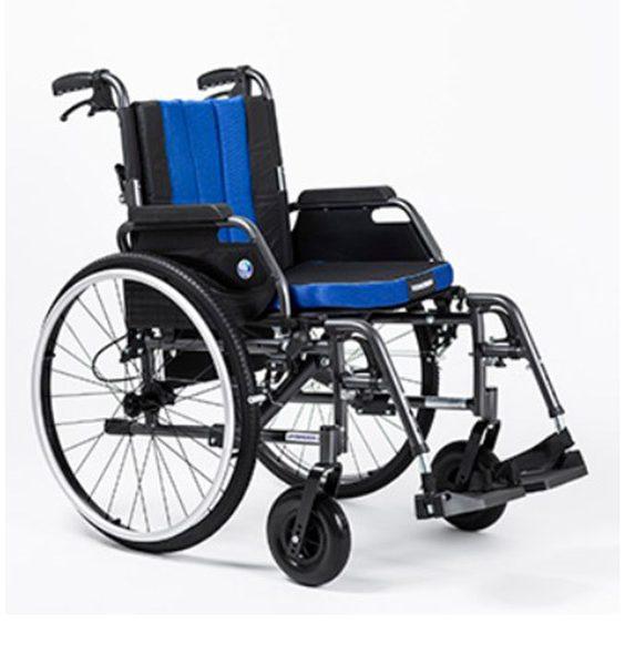 1a-mechanicky-invalidny-vozik-eclipsX2-zdravotnickepomocky-eu