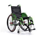 mechanicky-invalidny-vozik-V200Go