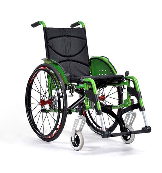 1aa-mechanicky-invalidny-vozik-V200Go-zdravotnickepomocky-eu