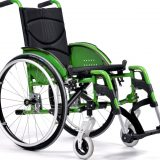2-manual-wheelchair-active-V200Go-immobility-healthcare