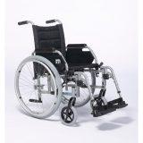 mechanicky-invalidny-vozik-EclipsX4