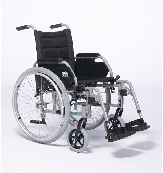 2-mechanicky-invalidny-vozik-EclipsX4-zdravotnickepomocky-eu