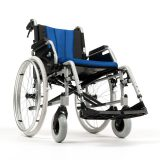 2-mechanicky-invalidny-vozik-eclipsX2-zdravotnickepomocky-eu