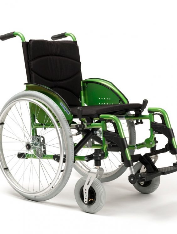 3-manual-wheelchair-active-V200Go-immobility-healthcare