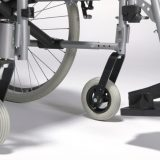 3-manual-wheelchair-lightweight-EclipsX4-immobility-healthcare