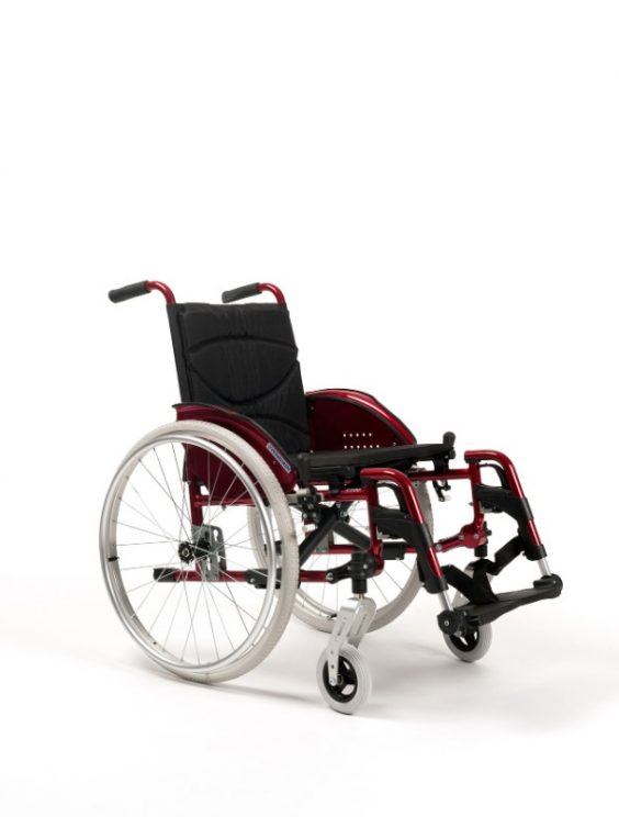 4-manual-wheelchair-active-V200Go-immobility-healthcare