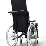 4-manual-wheelchair-lightweight-V500-30-immobility-healthcare