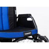 4-mechanicky-invalidny-vozik-eclipsX2-zdravotnickepomocky-eu