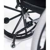 4-mechanicky-invalidny-vozik-eclipsX4-zdravotnickepomocky-eu