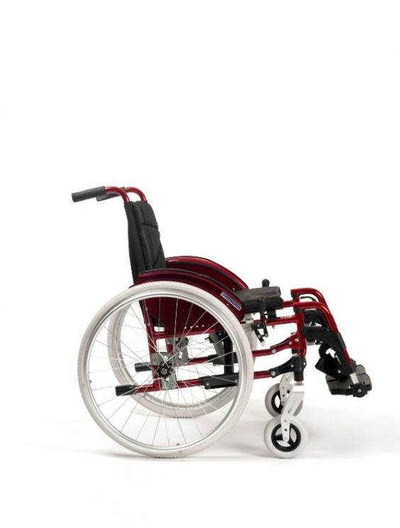 5-manual-wheelchair-active-V200Go-immobility-healthcare