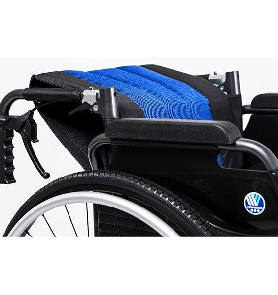 5-mechanicky-invalidny-vozik-eclipsX2-zdravotnickepomocky-eu