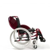6-manual-wheelchair-active-V200Go-immobility-healthcare