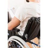 6-mechanicky-invalidny-vozik-V500-30-zdravotnickepomocky-eu