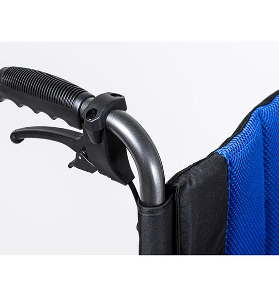 6-mechanicky-invalidny-vozik-eclipsX2-zdravotnickepomocky-eu