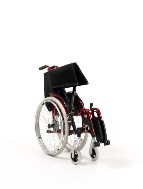 7-manual-wheelchair-active-V200Go-immobility-healthcare